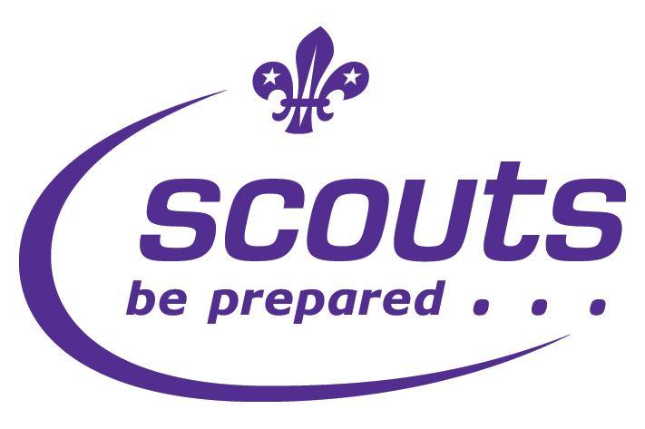 Be Prepared Scouts